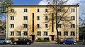 Bärensteiner Straße 5.jpg