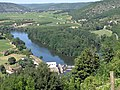 Bélaye Panorama5.JPG