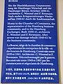 Börse Tafelprogramm - Altstadt.JPG