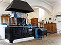 Børglum Monastery kitchen.jpg
