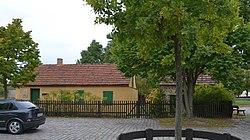 Büdnerhaus Petershagen 1.JPG
