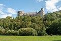 Büren - 2019-09-05 - Wewelsburg (DSC01968).jpg
