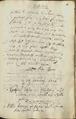 Bürgerverzeichnis-Charlottenburg-1711-1790-180.tif