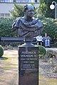 Büste Friedrich Wilhelm IV.jpg