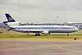 B-18151 MD-11 Mandarin Al SYD 27SEP99 (6893601575).jpg