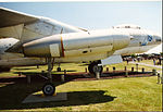 B-47, starboard twin engine pod,.jpeg
