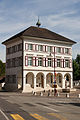 B-Roeschenz-Schulhaus.jpg