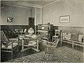 B. S. N. S. quarterly (1916) (14596911820).jpg