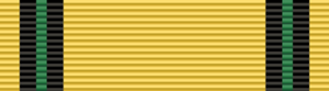 Commemorative Medal for Foreign Operations or Missions - Image: BEL Comm Medal for Foreign Missions or Operations