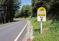 BI-3732 road.jpg