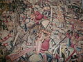 BLW Tapestry, The Battle of Roncevaux.jpg