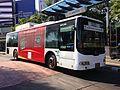 BMTA 90020 - 522.JPG
