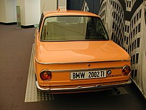 BMW 2002ti back.jpg