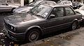 BMW 325i Sport (2).jpg