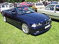 BMW 328i Cabriolet M Sport E36 (7633692014).jpg