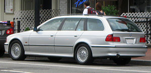 BMW 540i wagon.jpg