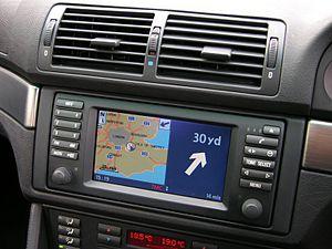 BMW M5 (2002) - Flickr - The Car Spy (3).jpg