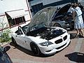BMW Z4 3.0i Kompressor (3491765537).jpg