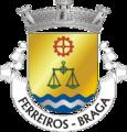 BRG-ferreiros.png