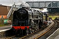 "BR Standard Class 9F ""Black Prince"" - Flickr - chaz jackson.jpg"