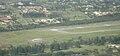 BSB airport airstrip 29L.jpg
