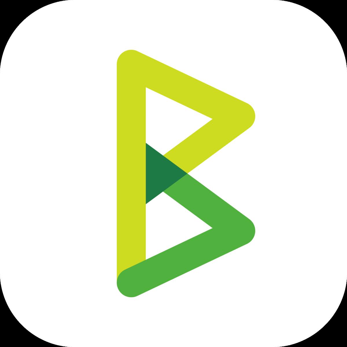 BTCPay Server - EverybodyWiki Bios & Wiki