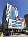 BTG Headquarters at The Gateway (20200402113413).jpg