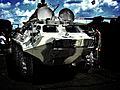 BTR-60PB duriong Operacja Południe 2008.jpg