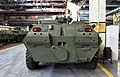 BTR-82A (5).jpg