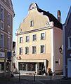 Babostraße 2, Abensberg.jpg