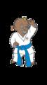 Baby Madison - Karate.png