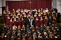 Baccalaureate Service (7163938719).jpg