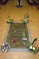 Bach grave (7892628266).jpg