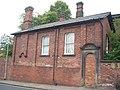 Back of Clarendon House, Hyde Street, Leeds 02.jpg