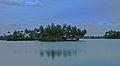 Backwaters, Kerala (4104494938).jpg