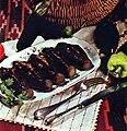 Badımcan dolması Azerbaijani cuisine.jpg
