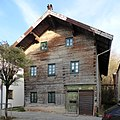 Bad Birnbach, Passauer Str 7 von Südwesten, 1.jpeg