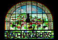 Bad Harzburg - stained glass window.jpg