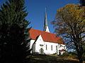 Bad Wiessee Maria-Himmelfahrt-Kirche.jpg