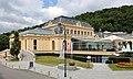 Baden bei Wien - Casino (3).JPG