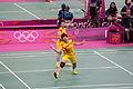 Badminton IMG 2590.jpg