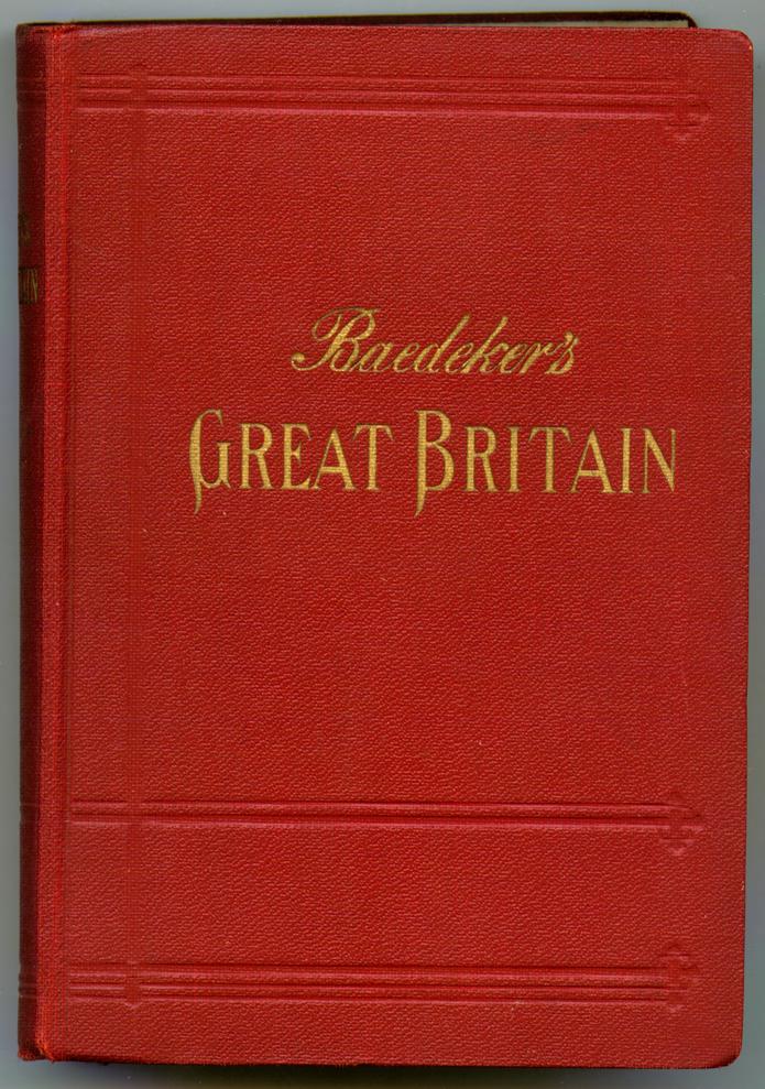 BaedekerGB 1937