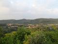Baerenthal-vue-sur-le-village-prise du-château-du-Ramstein.png