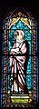 Bagiry Sainte Marie ND des Vignes vitrail (2).jpg