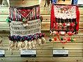 Bags - Yunnan Nationalities Museum - DSC04149.JPG