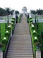 Bahá'í staircase.jpg