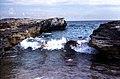 Bahamas 1989 (710) San Salvador (25983738081).jpg