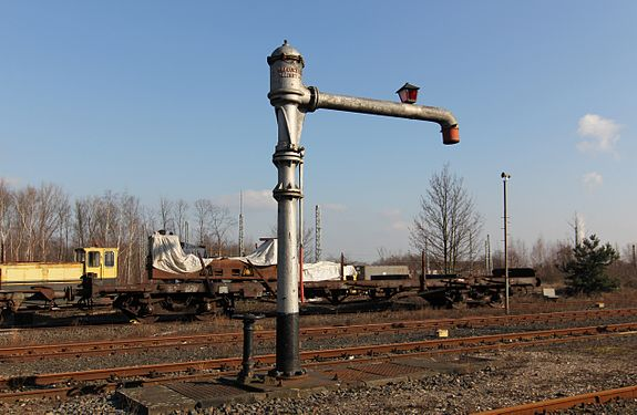 Bahnbetriebswerk Nippes 7.jpg