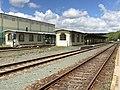 Bahnhof Adorf 04.jpg