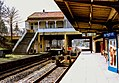 Bahnhof Aumühle (1989).jpg
